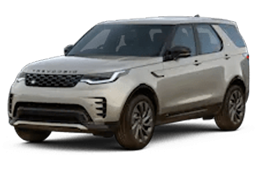 Mandataire LAND ROVER DISCOVERY NOUVELLE